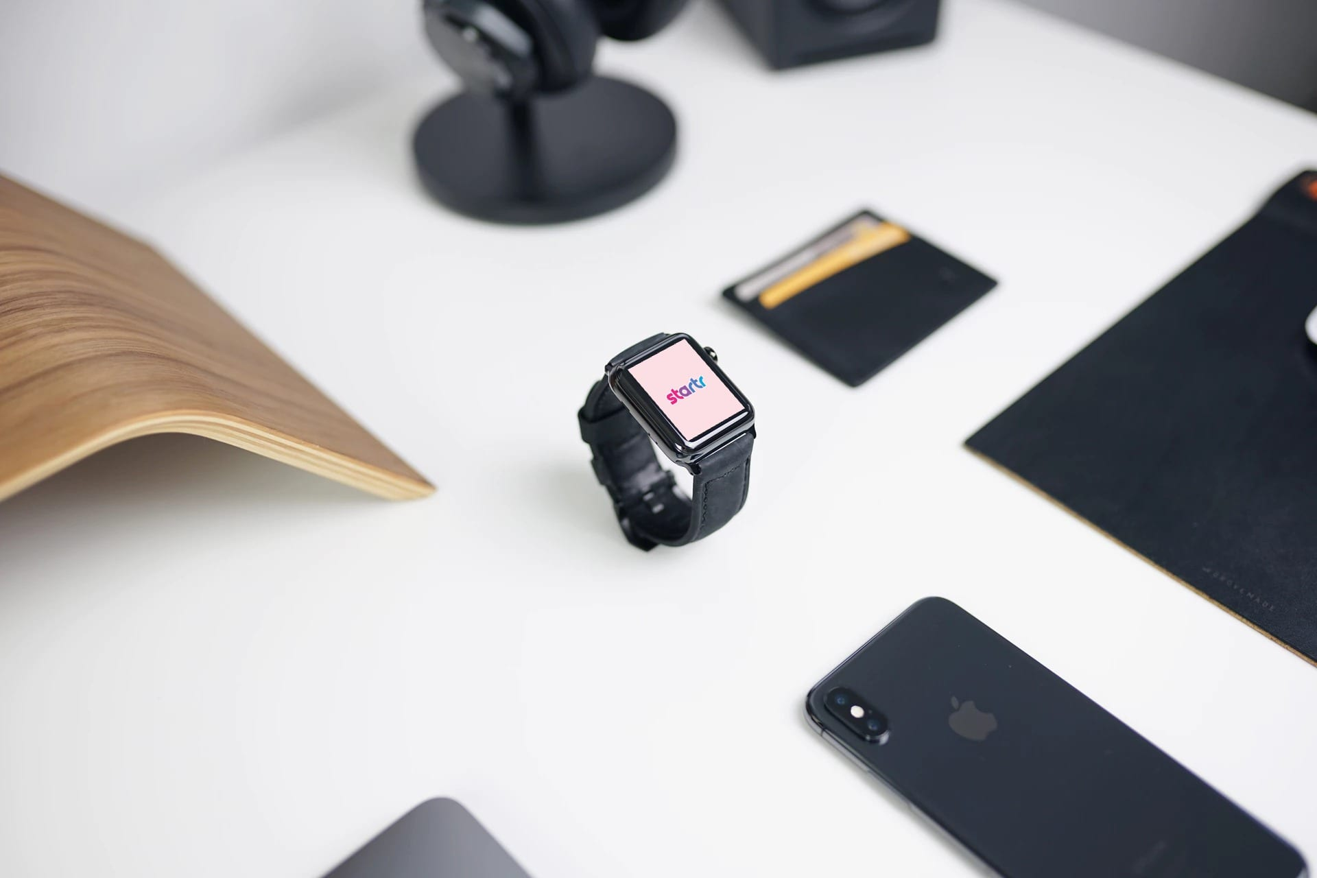 The best Apple Watch apps for business owners